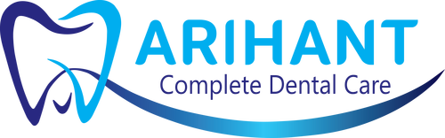 Arihant Dental Clinic Saharanpur